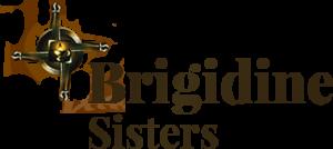 Brigidine Sisters 300x134 - History & Traditions