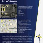 Lavalla   Plaques   St Pauls Campus over 60 Years 150x150 - Heritage Plaques